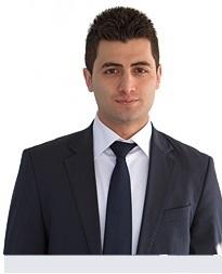 Mr. U. Yildirim