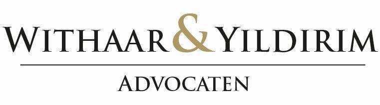 Withaar & Yildirim advocaten Zwolle